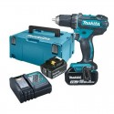 Machines et outillage MAKITA